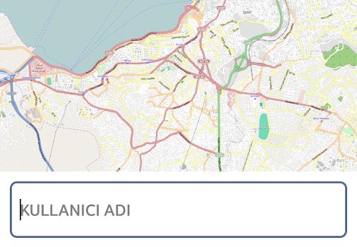 İzmir Eczacı Odası Nöbetçi Eczane Ekran Görüntüleri - 2