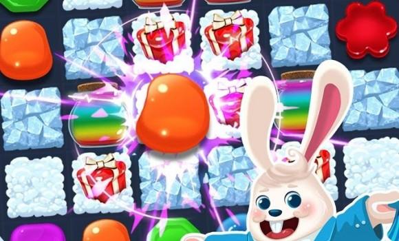 Jelly Blast Ekran Görüntüleri - 1
