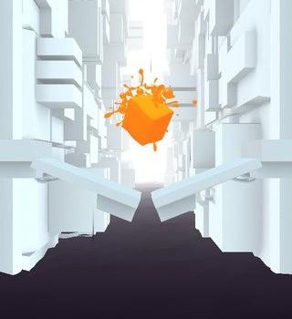 Jelly Jump Ekran Görüntüleri - 4