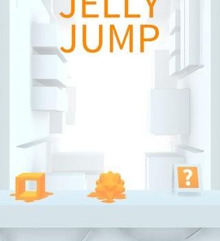 Jelly Jump Ekran Görüntüleri - 3