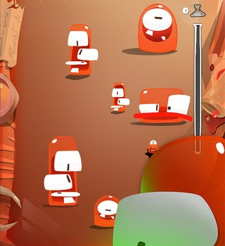 Jelly Lab Reloaded Ekran Görüntüleri - 5