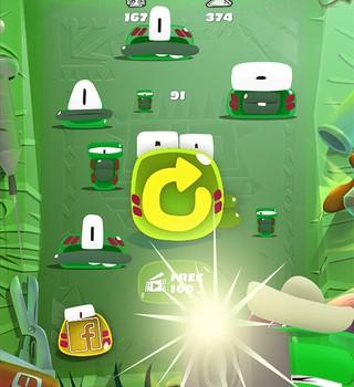Jelly Lab Reloaded Ekran Görüntüleri - 4