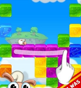 Jelly Zoo Ekran Görüntüleri - 5