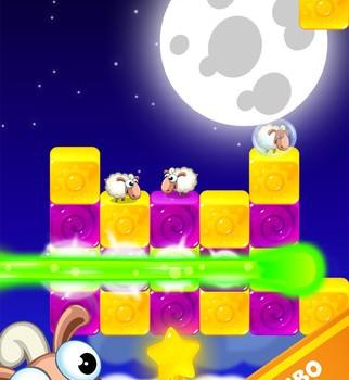 Jelly Zoo Ekran Görüntüleri - 4