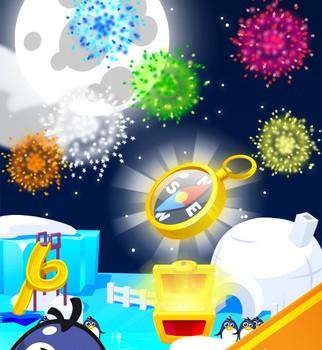 Jelly Zoo Ekran Görüntüleri - 1