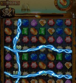 Jewels Deluxe Ekran Görüntüleri - 2
