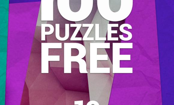 Jigsaw Puzzles Ekran Görüntüleri - 1