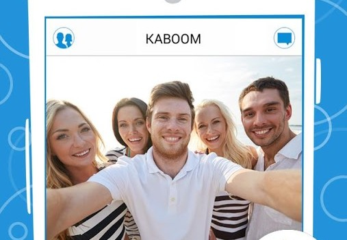 Kaboom Ekran Görüntüleri - 3