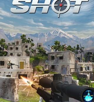 Kill Shot Ekran Görüntüleri - 3