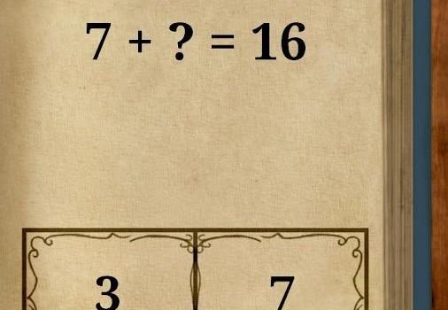 King of Math Ekran Görüntüleri - 2