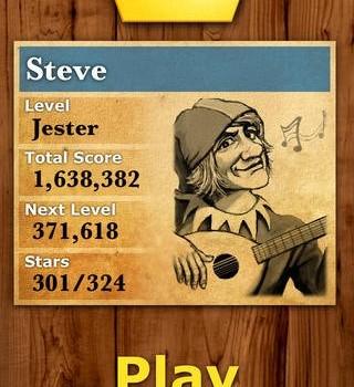 King of Maths Ekran Görüntüleri - 3