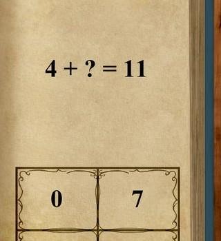 King of Maths Ekran Görüntüleri - 2