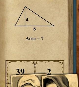 King of Maths Ekran Görüntüleri - 1