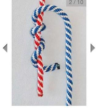 Knot Guide Ekran Görüntüleri - 2