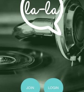 La-La Ekran Görüntüleri - 4