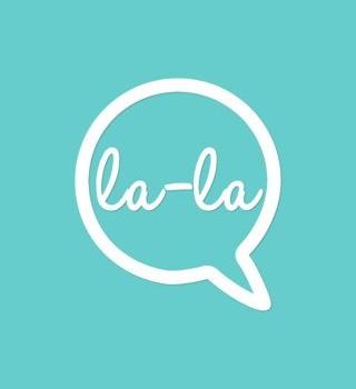 La-La Ekran Görüntüleri - 1