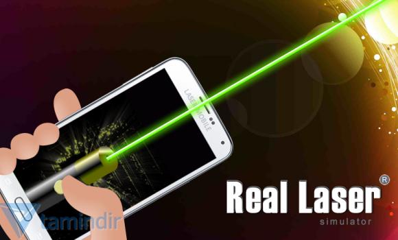 Laser Pointer Simulator Ekran Görüntüleri - 3