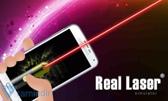 Laser Pointer Simulator Ekran Görüntüleri - 2