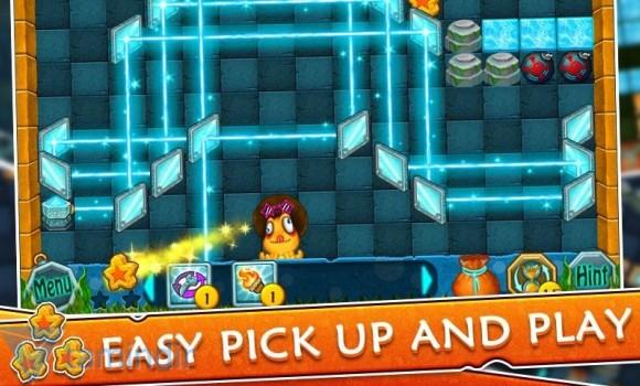 Laser Quest Ekran Görüntüleri - 3