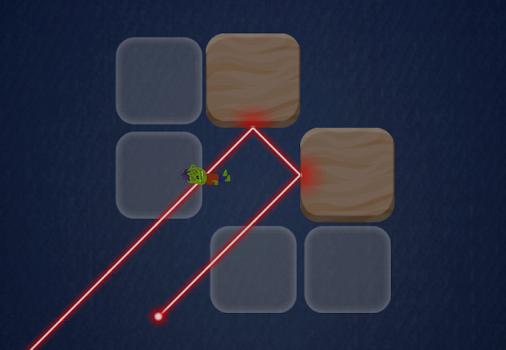Laser Vs Zombies Ekran Görüntüleri - 4