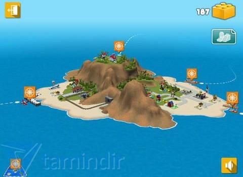 LEGO Creator Islands Ekran Görüntüleri - 4