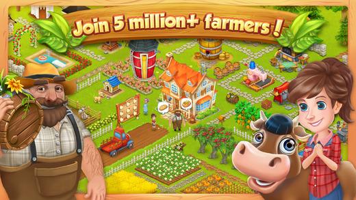 Let's Farm Ekran Görüntüleri - 5
