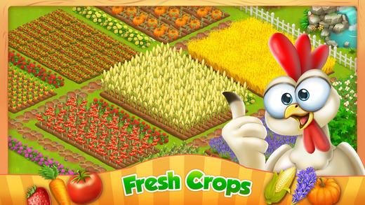 Let's Farm Ekran Görüntüleri - 4