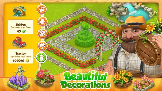 Let's Farm Ekran Görüntüleri - 1