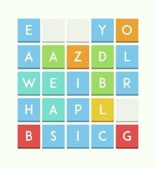 Lettercraft Ekran Görüntüleri - 3