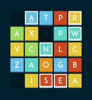 Lettercraft Ekran Görüntüleri - 4