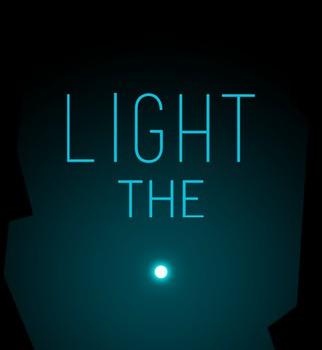 Light The Light Ekran Görüntüleri - 5