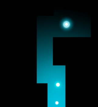 Light The Light Ekran Görüntüleri - 4
