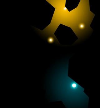 Light The Light Ekran Görüntüleri - 1