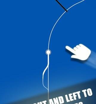 Linebound Ekran Görüntüleri - 3