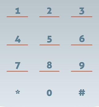 Linphone Ekran Görüntüleri - 3