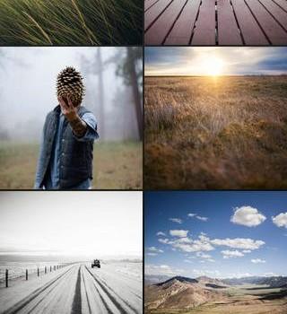 Litely Ekran Görüntüleri - 4