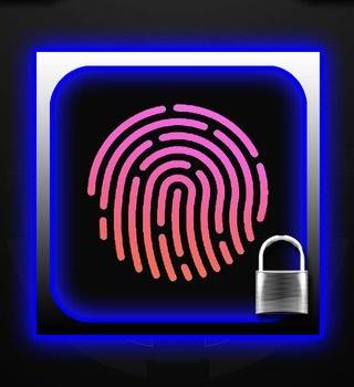 LockLab Ekran Görüntüleri - 4