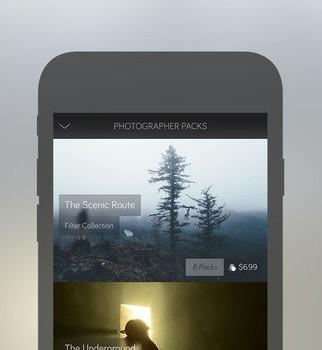 Looksee Ekran Görüntüleri - 3