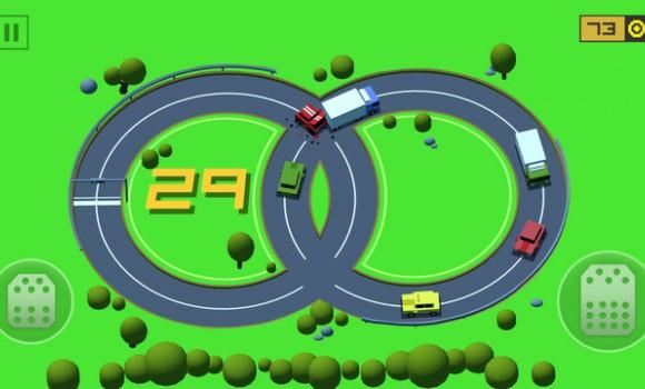 Loop Drive Ekran Görüntüleri - 5