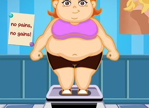 Lost Weight Ekran Görüntüleri - 1
