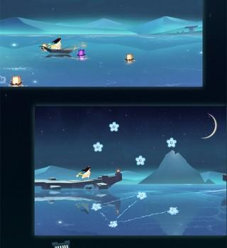 Lunar Flowers Ekran Görüntüleri - 3