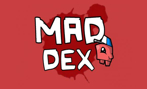 Mad Dex Ekran Görüntüleri - 5