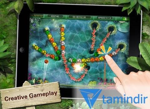 Magic Popo Ekran Görüntüleri - 4