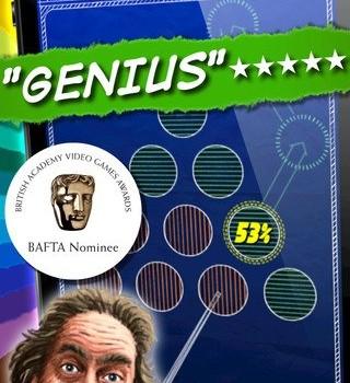 Magnetic Billiards: Blueprint Ekran Görüntüleri - 4
