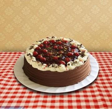 Make Cake Ekran Görüntüleri - 2