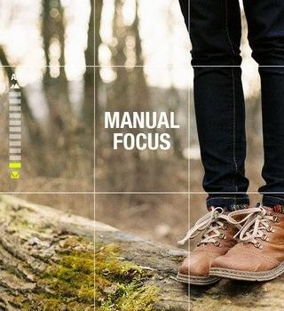 Manually Ekran Görüntüleri - 4