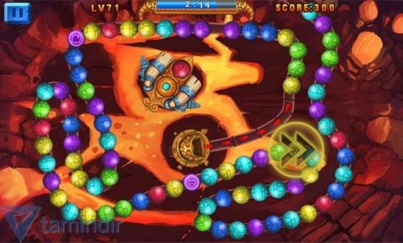 Marble Legend Ekran Görüntüleri - 2