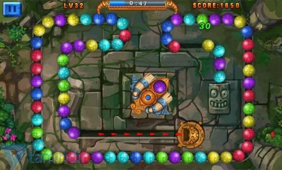 Marble Legend Ekran Görüntüleri - 1