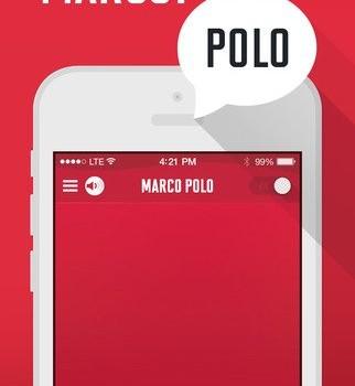 Marco Polo Ekran Görüntüleri - 3