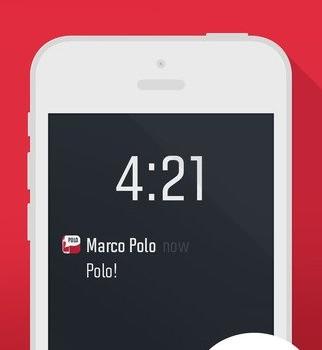 Marco Polo Ekran Görüntüleri - 1